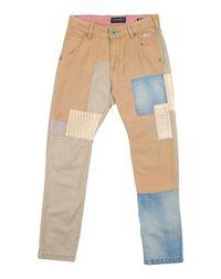 Повседневные брюки Scotch &; Shrunk