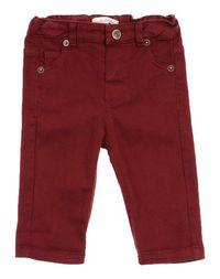 Джинсовые брюки Marie Chantal