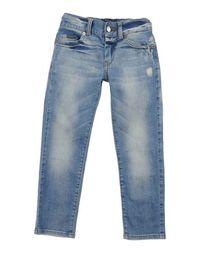 Джинсовые брюки Richmond JR
