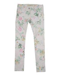 Джинсовые брюки Elsy Girl