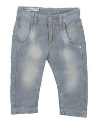 Джинсовые брюки Imps&;Elfs