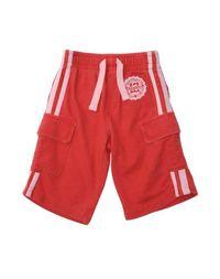 Тренировочные брюки D&;G Junior