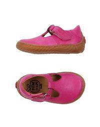 Домашние туфли POM Dapi