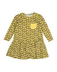 Платье Bonnie Baby