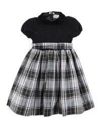 Платье CAF