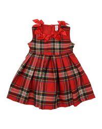 Платье Alligalli