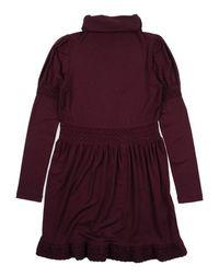 Платье Simonetta Jeans