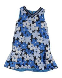 Платье Mimisol