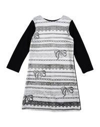 Платье Richmond JR