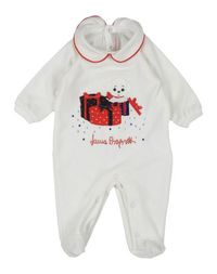 Детский комбинезон Laura Biagiotti Baby