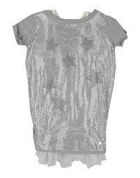 Платье Microbe BY Miss Grant