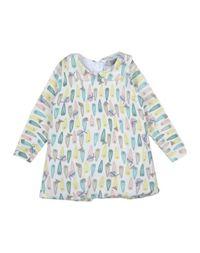 Платье Armani Baby