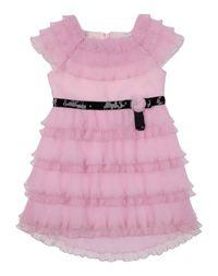 Платье I Pinco Pallino I&;S Cavalleri
