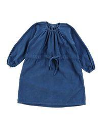 Платье Minina