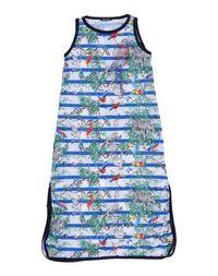 Платье ODI ET AMO