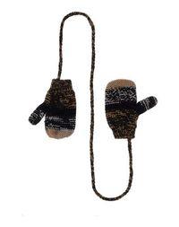Перчатки Antik Batik