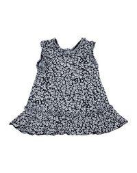 Пляжное платье LA Perla
