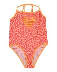 Слитный купальник Agatha Ruiz DE LA Prada Baby