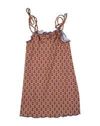 Пляжное платье Bikini 77 Beachwear