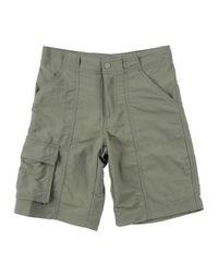 Пляжные брюки и шорты Patagonia