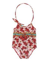 Слитный купальник Dolce &; Gabbana