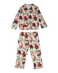 Пижама Dolce &; Gabbana