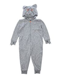 Пижама Stella Mccartney Kids