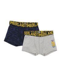 Боксеры Timberland