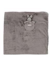Одеяльце для младенцев Absorba
