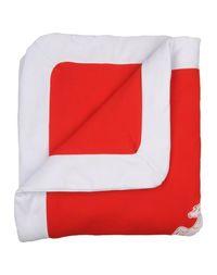 Одеяльце для младенцев Ferrari