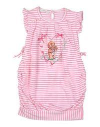 Платье LES Parrotines