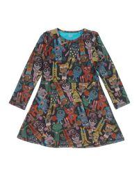 Платье Oilily