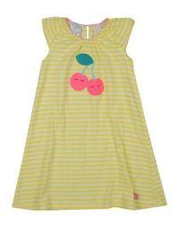 Платье Bonnie Kids