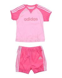 Комплекты Adidas