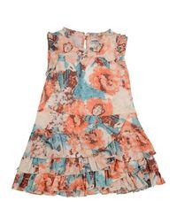 Платье Olimpias
