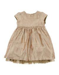 Платье Marie Chantal