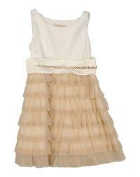 Платье Monnalisa Chic