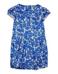 Платье Miss Pois