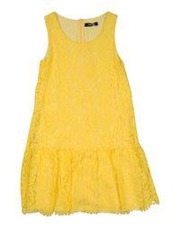 Платье Jakioo Monnalisa