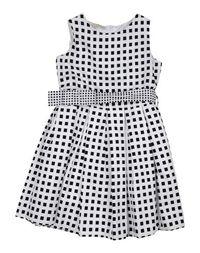 Платье Elsy Girl