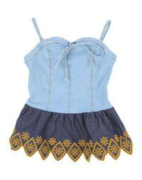 Платье Siviglia