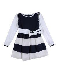 Платье Elsy Baby