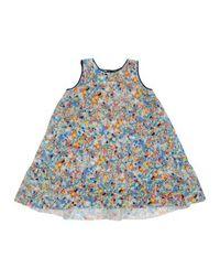 Платье Blossom BY Roksanda