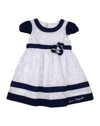 Платье Laura Biagiotti Baby