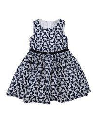 Платье Armani Junior