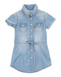 Платье Levis Kidswear