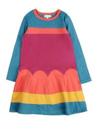 Платье Margherita