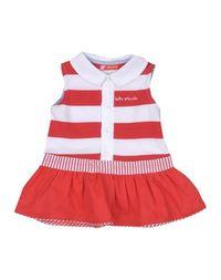 Платье Tutto Piccolo