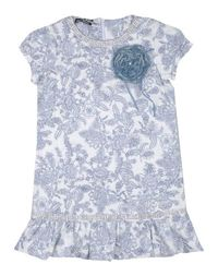 Платье Paesaggino