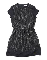Платье LIU •JO Junior